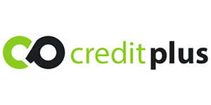 Займ онлайн на карту от CreditPlus