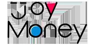 Займ онлайн на карту от Joymoney
