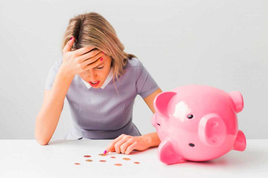 Нечем платить займы что делать