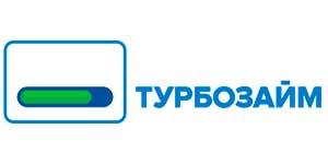 Займ онлайн на карту от Турбозайм