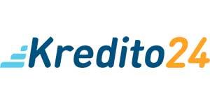 Займ онлайн на карту от Kredito24