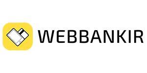 Займ онлайн на карту от Webbankir