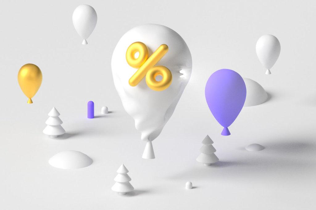 Рефинансирование займов онлайн