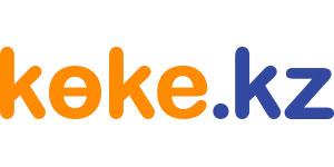 Займы онлайн на карту в Казахстане